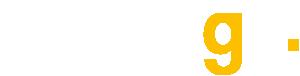 19112014_logo_white